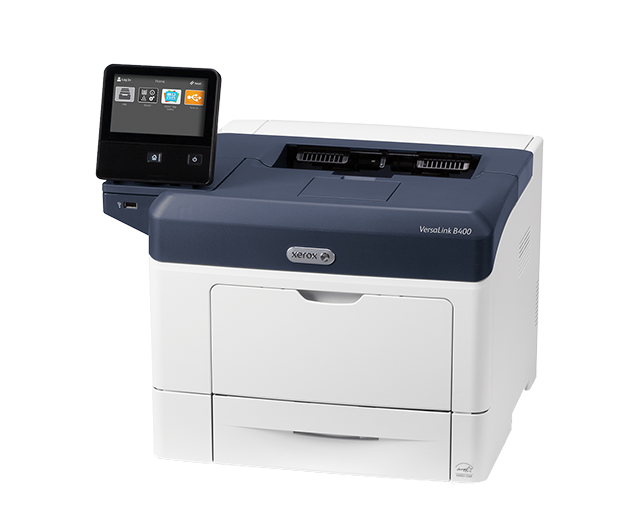 Xerox Stampante VersaLink B400