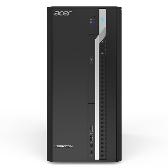 Acer Core i5-7400 4GB 1TB W10P