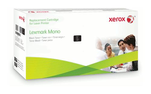 XEROX COMP E260X22G DRUM XRC