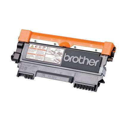 BROTHER TN-2210 TONER NERO