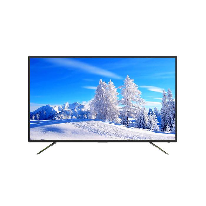 Nodis TV LED 55 SMART 4K UHD