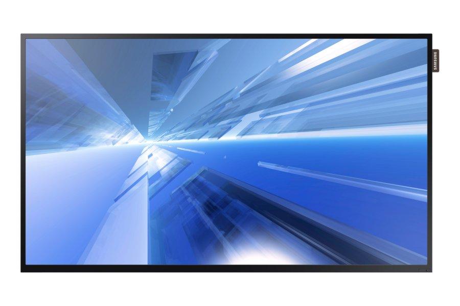 Samsung DB32E Monitor LED BLU 32