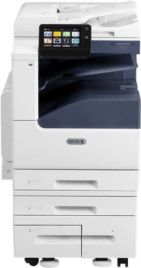 Xerox VersaLink B7025V_F + Kit di iniz.