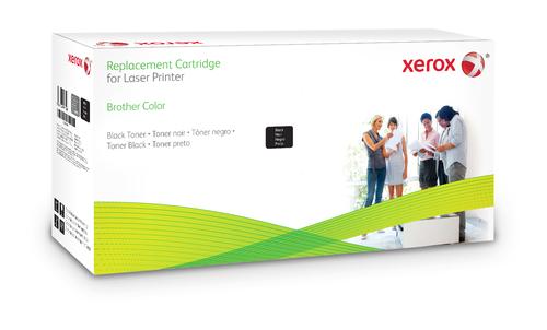 XEROX COMP TN-1050 TONER NERO XRC