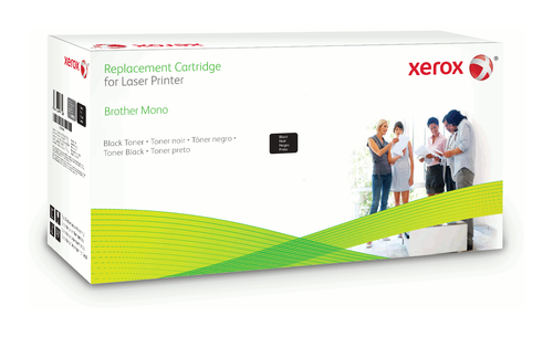 XEROX COMP DR-2200 DRUM UNIT XRC