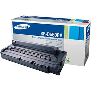 Hp S-printing Toner Nero Sf-d560ra