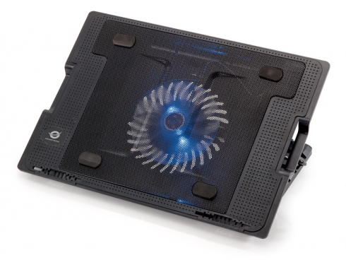 CONCEPTRONIC COOLING STAND PER NB