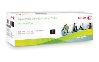 Xerox Comp Cf281a Toner Nero Xrc