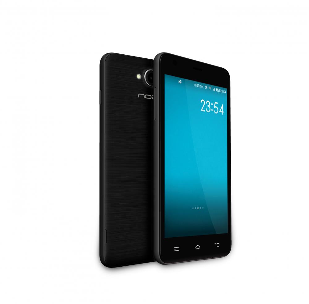 Nodis Smartphone ND-508 5 DUAL SIM