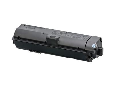 KYOCERA TK-1150 TONER NERO (D)