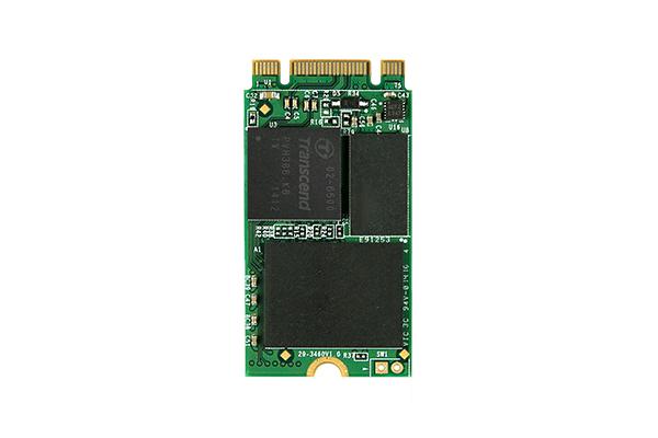 TRANSCEND SSD 512GB M.2