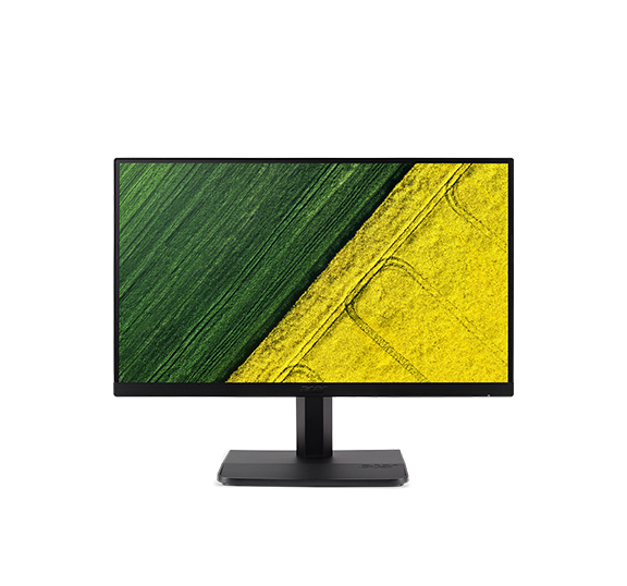 Acer 23.816:9 HDMI/VGA/DVI KA241Ybidx