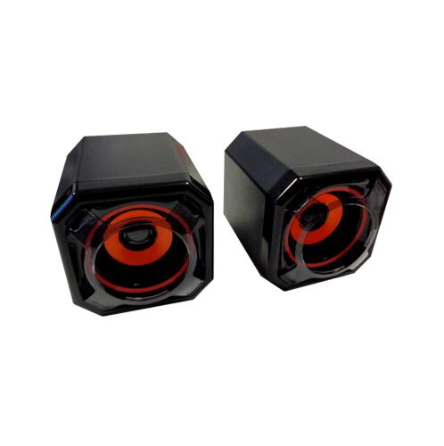 CORTEK SPEAKER 2.0 USB