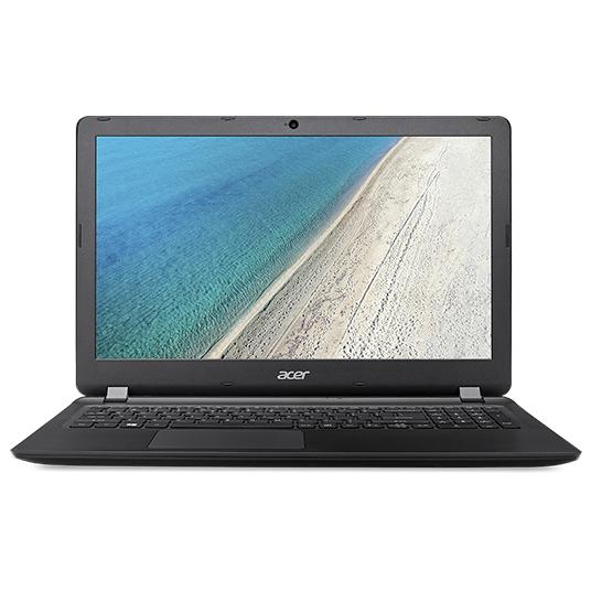 ACER Core i3-6006U 4GB 500GB 15,6 W10P
