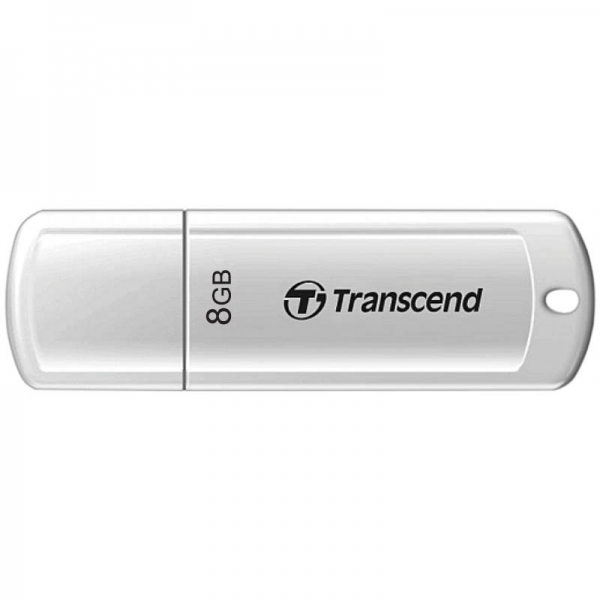 Transcend JetFlash 370 USB Flash Drive