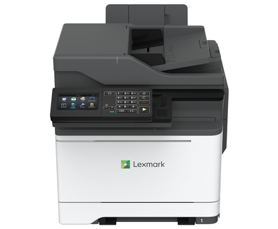 Lexmark Multif. MC2640adwe con 4Y Onsite