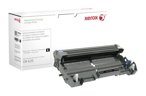Xerox Comp Dr-3200 Drum Nero Xrc
