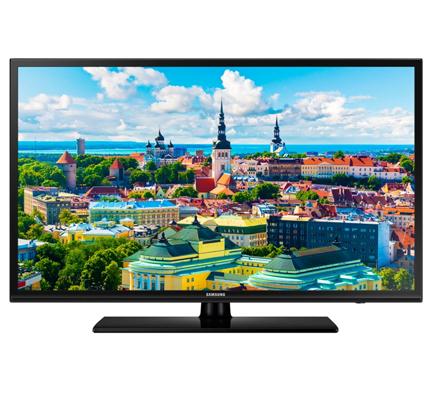 SAMSUNG HOTEL TV 40 FULLHD HD470
