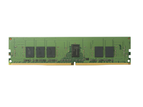 HP DDR4 2400MHZ SO-DIMM
