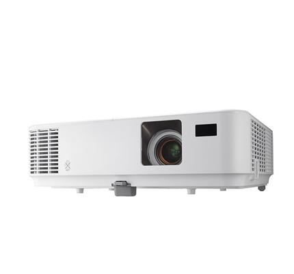 Nec Proiettore V302X