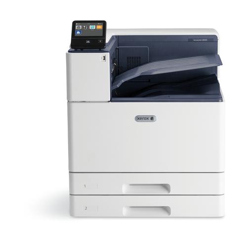 Xerox Stampante VersaLink C8000
