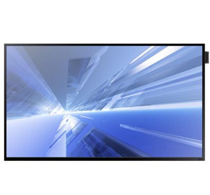 Samsung SM-DM32E Monitor LED BLU 32