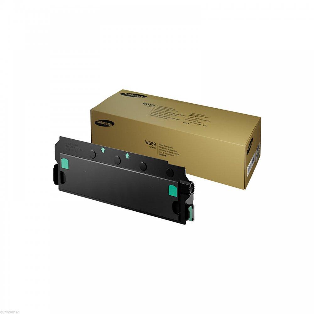 HP S-PRINTING VASCHETTA DI REC. CLT-W659