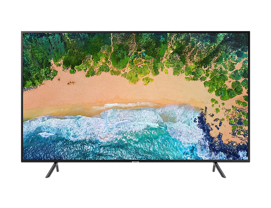 Samsung UE65NU7172 65 4K UltraHD Smart