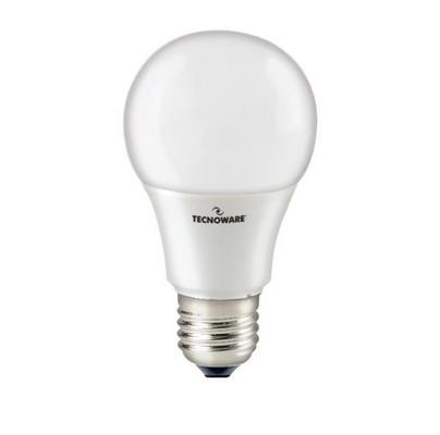 Tecnoware Lampada Led 5W E27 Naturale