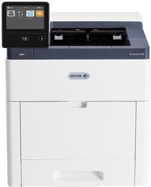 Xerox Stampante VersaLink C500