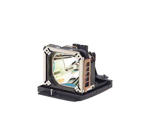 Canon Lampada RS-LP03