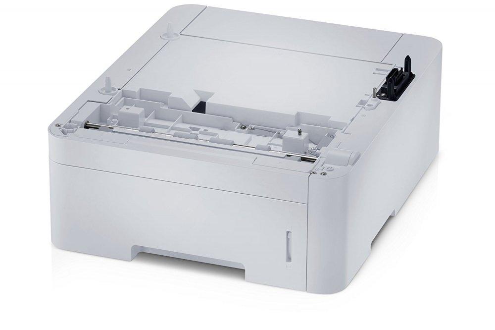 Hp S-printing Sl-scf3800