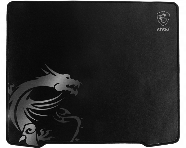 MSI MousePad GD30