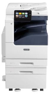 Xerox VersaLink B7030V_S + Kit di iniz.
