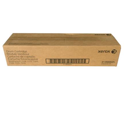 XEROX WC 7328 DRUM []