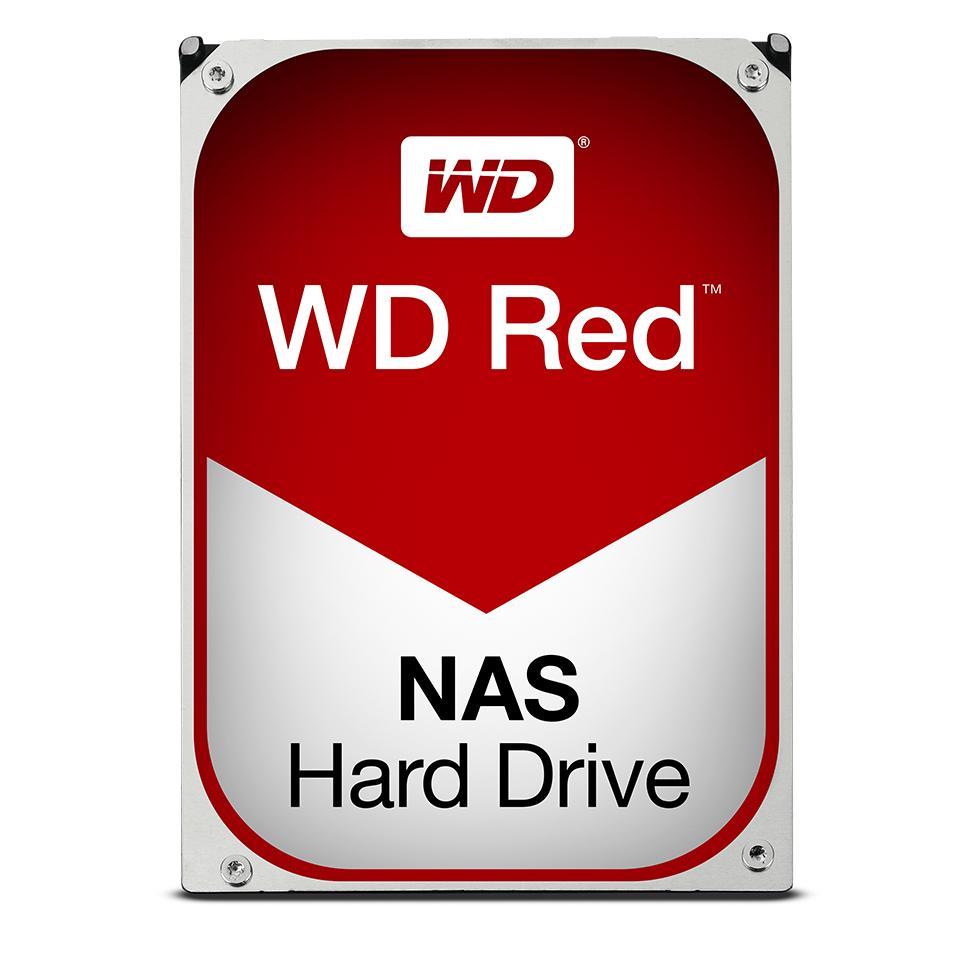 WesternDigital Hdd Interno 3 TB