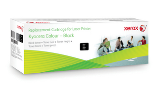 Xerox Comp Tk-7105 Toner Nero Xrc