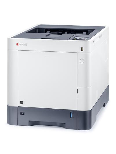 Kyocera Stampante ECOSYS P6230cdn ^
