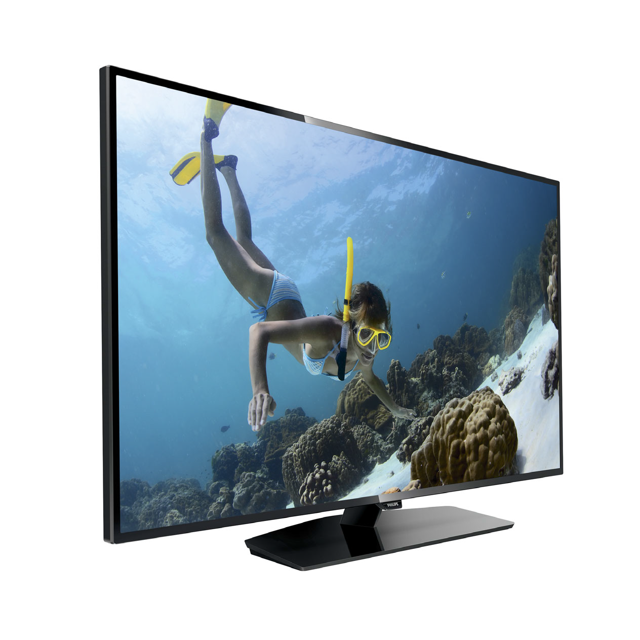 PHILIPS TV 40 40HFL3011T/12