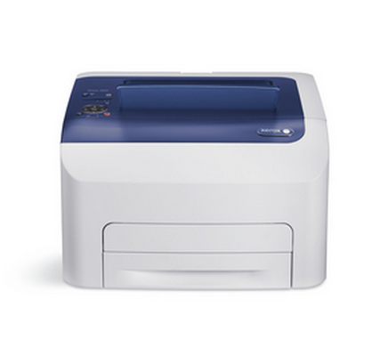 Xerox Stampante Phaser 6022 ^