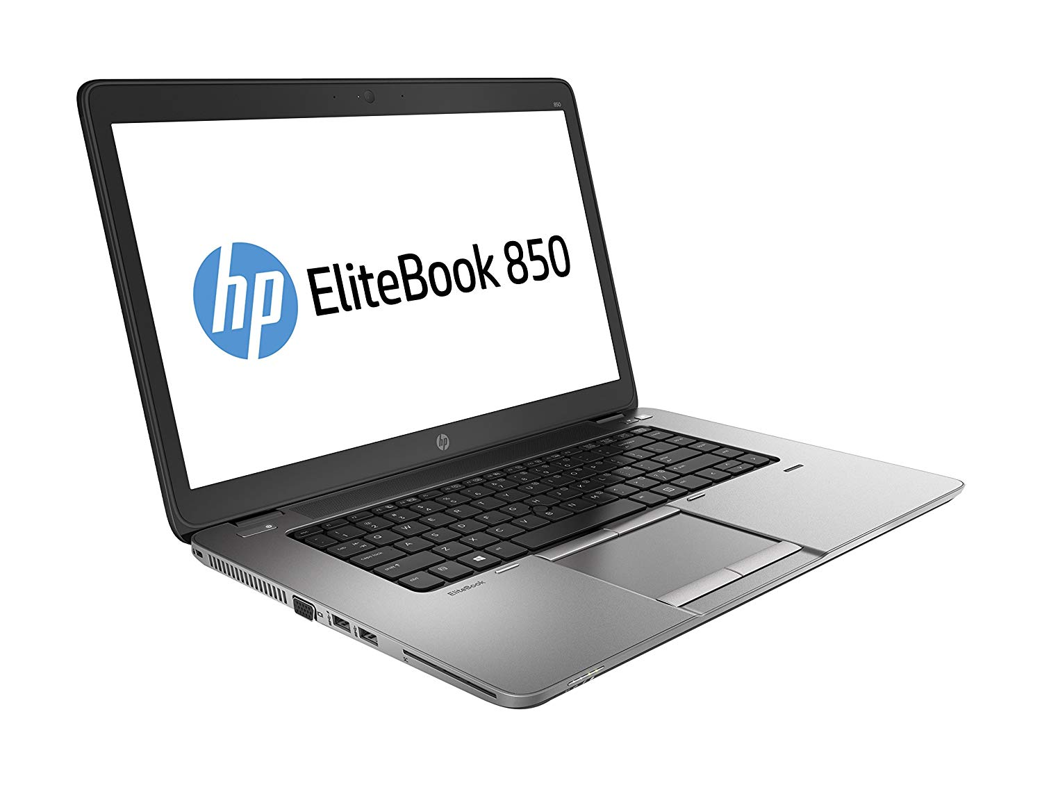 EB HP CORE I5-4300U 8GB 128GB W10P