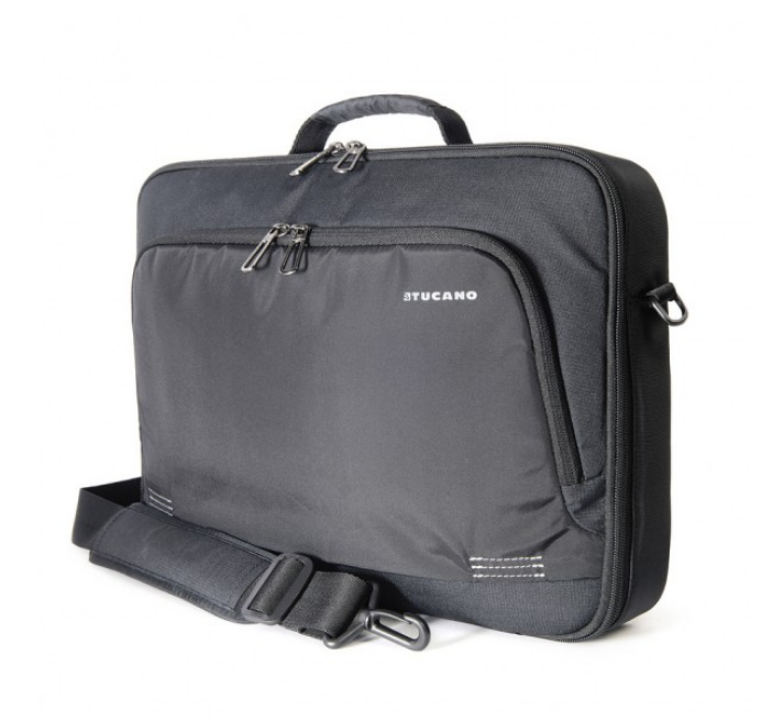 TUCANO borsa notebook 15.6 -MacBook Pro