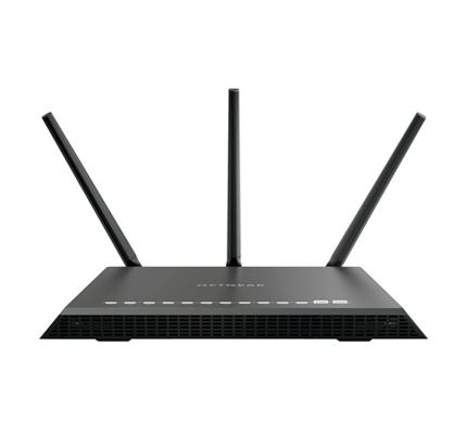 Netgear Modem Router V/ADSL WiFi AC1900