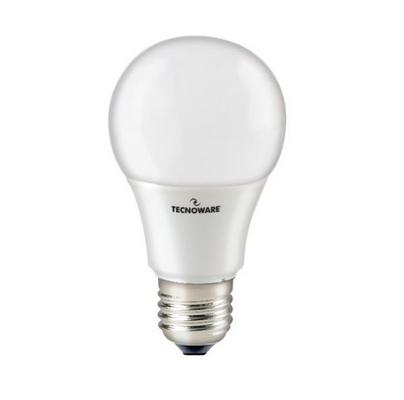 Tecnoware Lampada Led 9W E27 Naturale