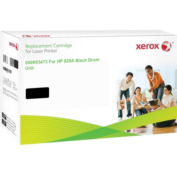 Xerox Comp Cf358a Drum Nero Xrc