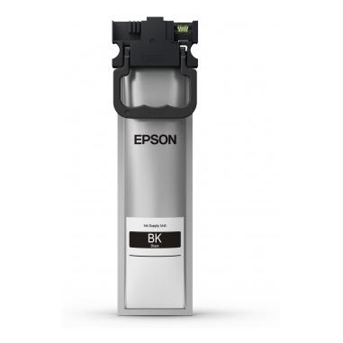 EPSON C13T944140 TONER NERO L