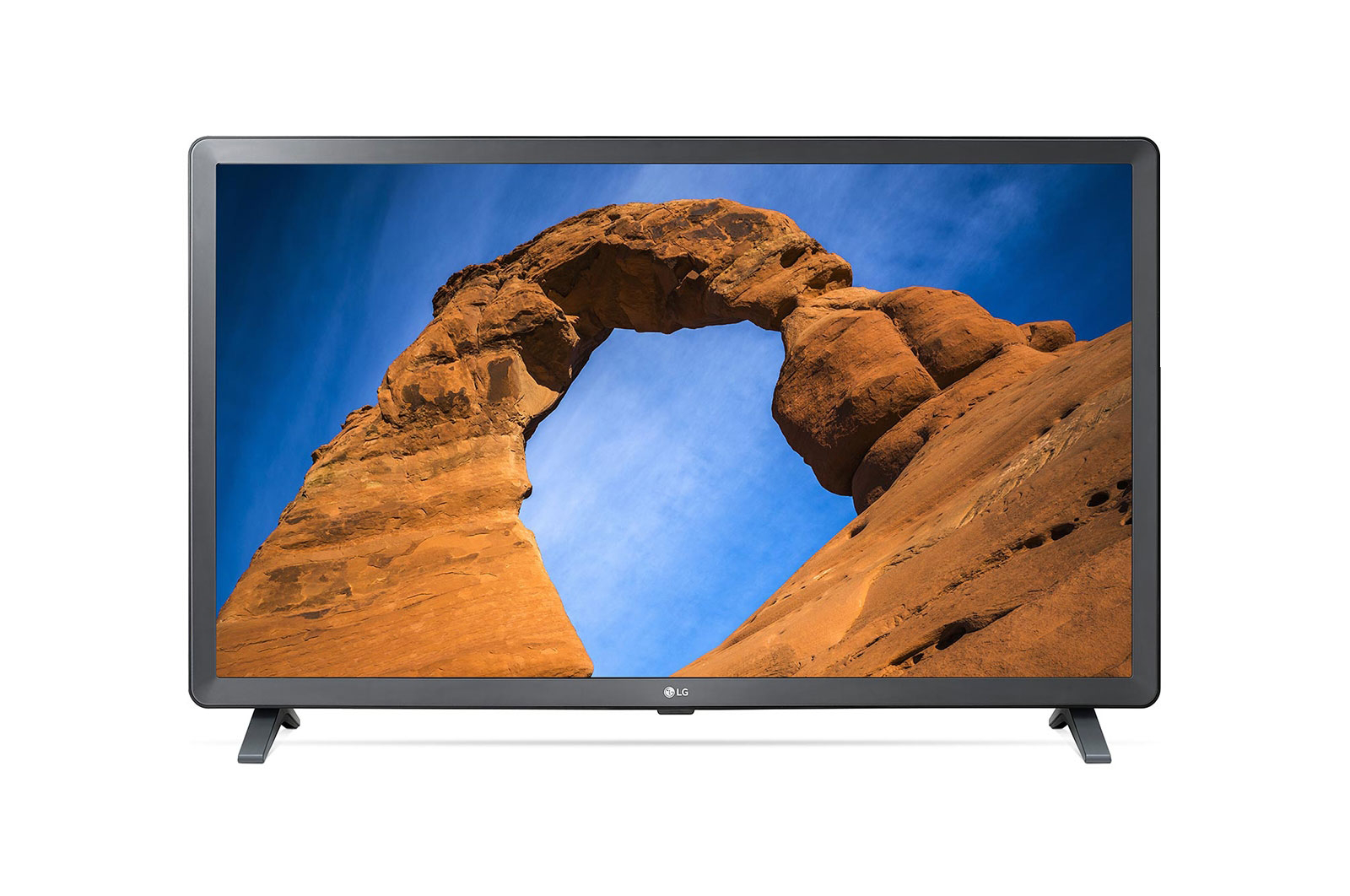 LG TV LED HD Ready 32 32LK610B Smart TV