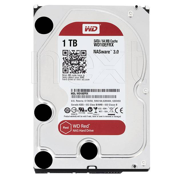 Western Digital Disco rigido interno 1Tb