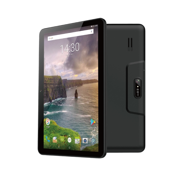 MAJESTIC Tablet 10 WiFi+3G TAB-611 3G