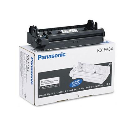 PANASONIC KX-FA84X DRUM --